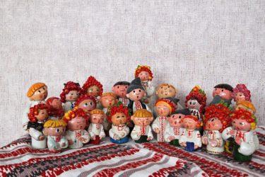 小さい頃みた謎の人形劇『コワリョフの鼻』の原作はロシアの小説だった