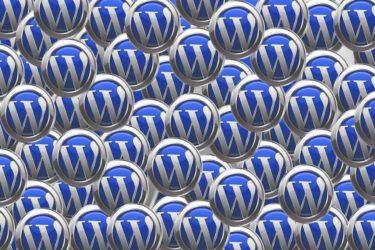 ワードプレスでの記事作成に便利な情報やウェブサイト